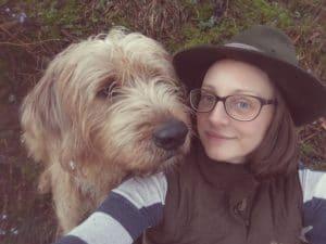 Aaron und Ich